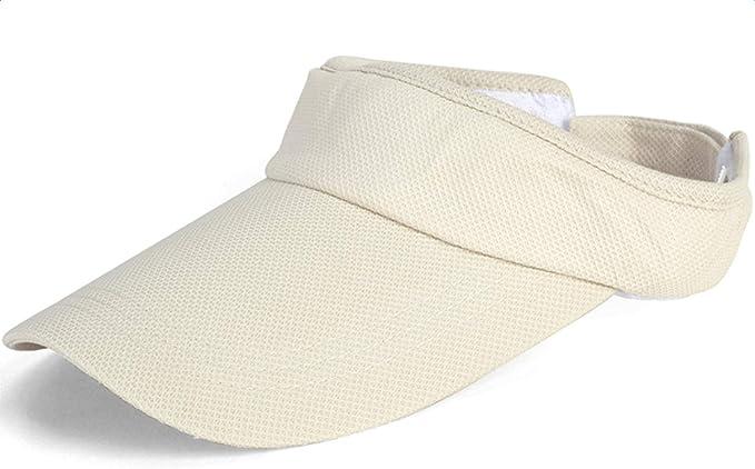 Gorros Señoras para Hombre para Sol Sombrero El Verano Mode De ...