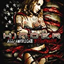 All American Nightmare (Deluxe Edition)