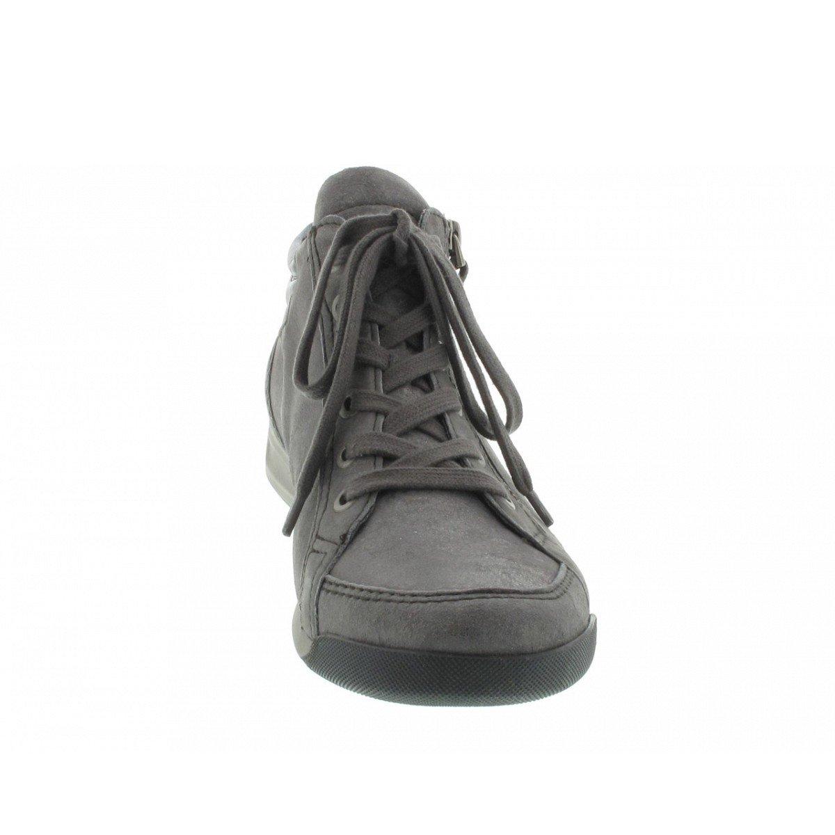 monsieur / madame ara femmes bottes luxuriante b075lnj928 parent forme élégante 44410.32 conception vrai luxuriante bottes a444ac