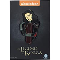 The Legend of Korra - Asami: Collectible Pin