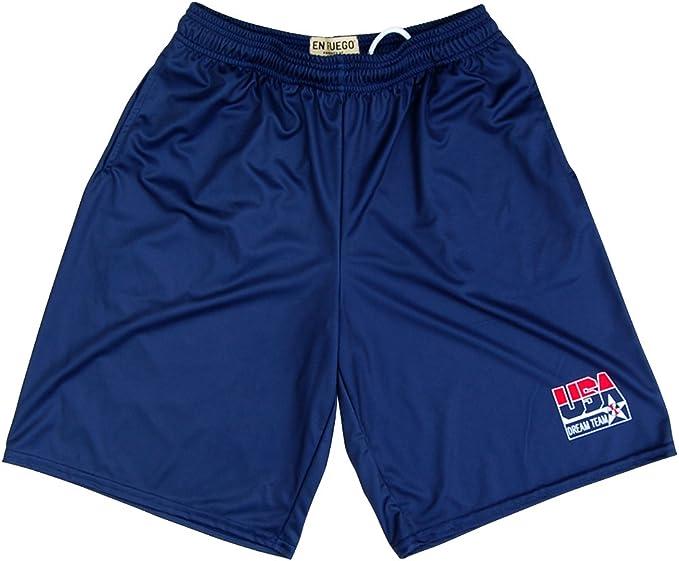 Billy Hoyle Estados Unidos Dream Team balón de Baloncesto ...