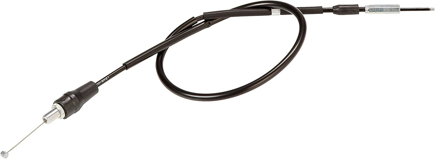 Throttle Cable 5KM-26311-20-00 2002-2008 Yamaha Grizzly 660