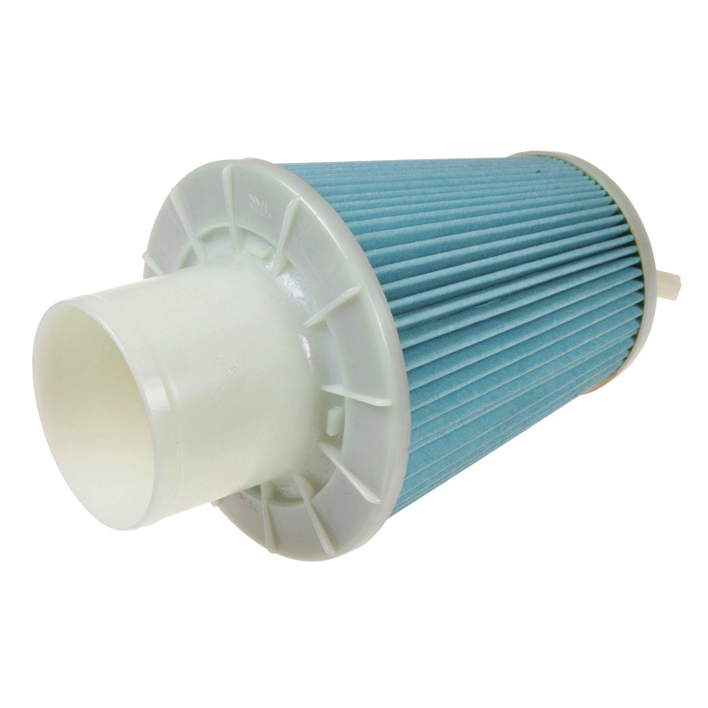 Blue Print ADH22272 air filter - Pack of 1 Automotive Distributors Ltd.