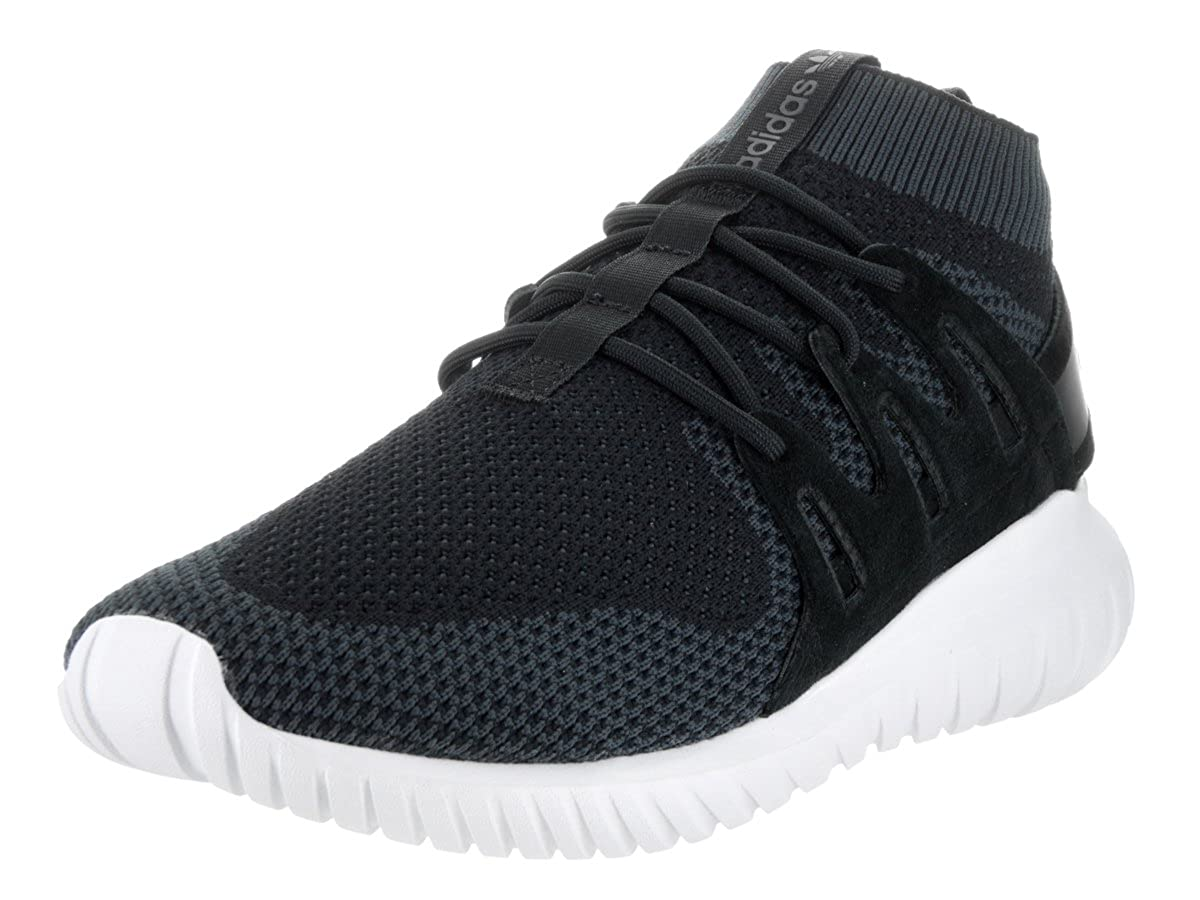 reputable site 27fc5 c5907 adidas Tubular NOVA PK - S74918: Adidas: Amazon.ca: Shoes ...