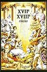 XVIIe-XVIIIe siècles par Biet