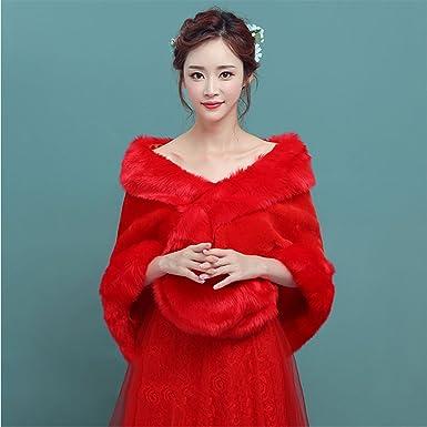 66edaa988e993 桜の雪 おしゃれ 花嫁 ウェディングドレス ショール ボレロ ケープ 花嫁介添人 結婚式 パーティー 用