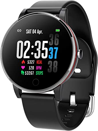 Reloj - SZBTF - Para - ZHINENGSHUOHAN-85: Amazon.es: Relojes