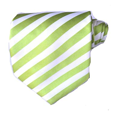 WHLLDAI Cravates Hommes D Affaires Mode Loisirs Confort Collecte De Cadeaux  Pour Le Bien- 74966ad87ae