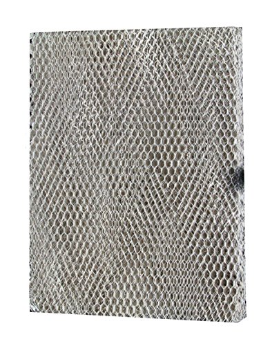 GeneralAire Replacement Humidifier Pad No.1099-20(109920) by Magnet by FiltersUSA