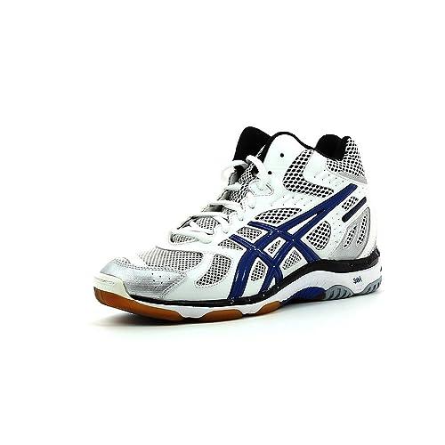 ASICS Asics gel-beyond 3 mt zapatillas voleibol hombre