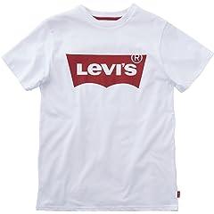 644becde5e83 Amazon.it  Bambini e ragazzi  Abbigliamento  T-shirt