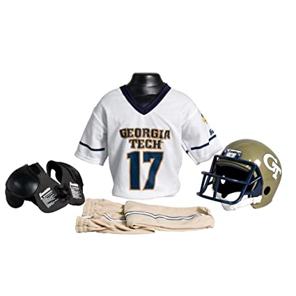 Youth football uniform set, searchengines for fuck videos
