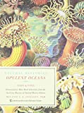 img - for Opulent Oceans: Extraordinary Rare Book Selections from the American Museum of Natural History Library (Natural Histories) book / textbook / text book