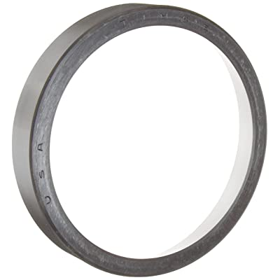 Timken JLM710910 Wheel Bearing: Automotive