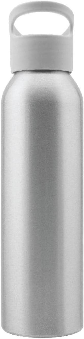 Thirsty Rhino Aerro, 20 oz Aluminum Water Bottle