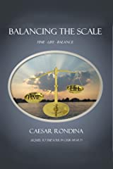 Balancing the Scale Kindle Edition