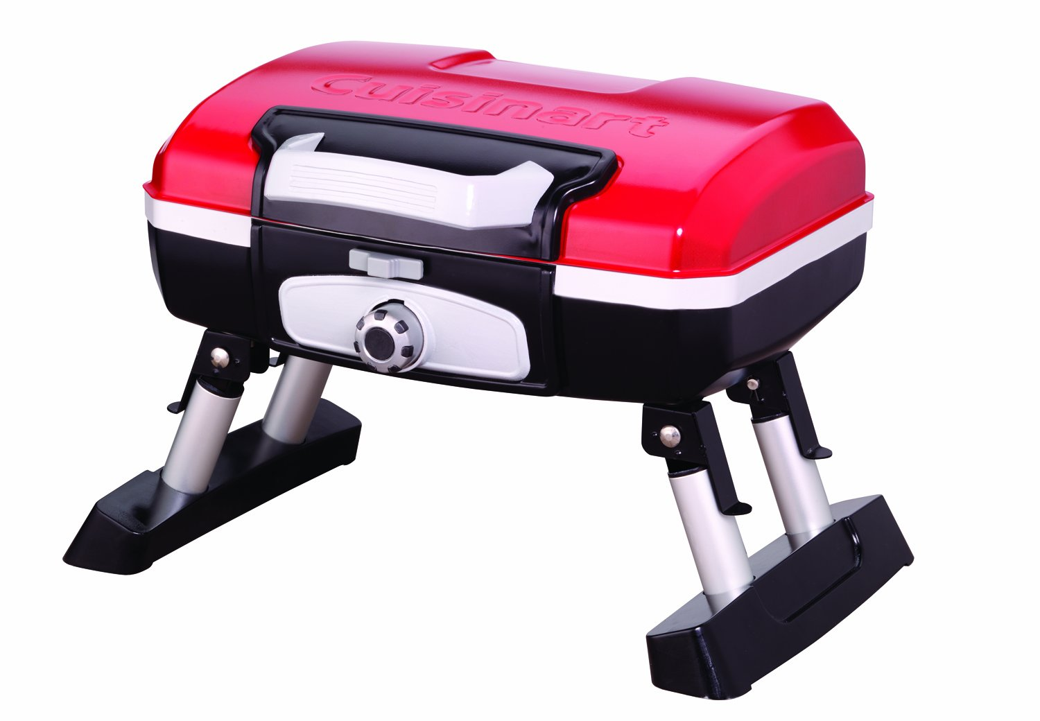 top 5 portable gas grills for tailgating. Black Bedroom Furniture Sets. Home Design Ideas