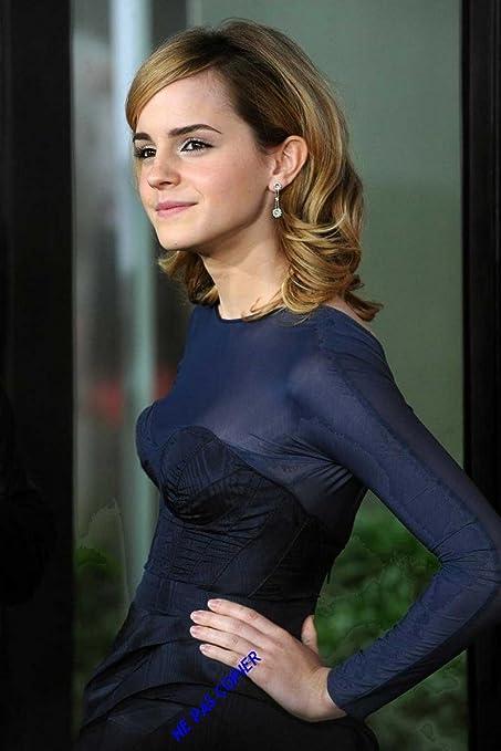 Watson diaper emma Emma Watson