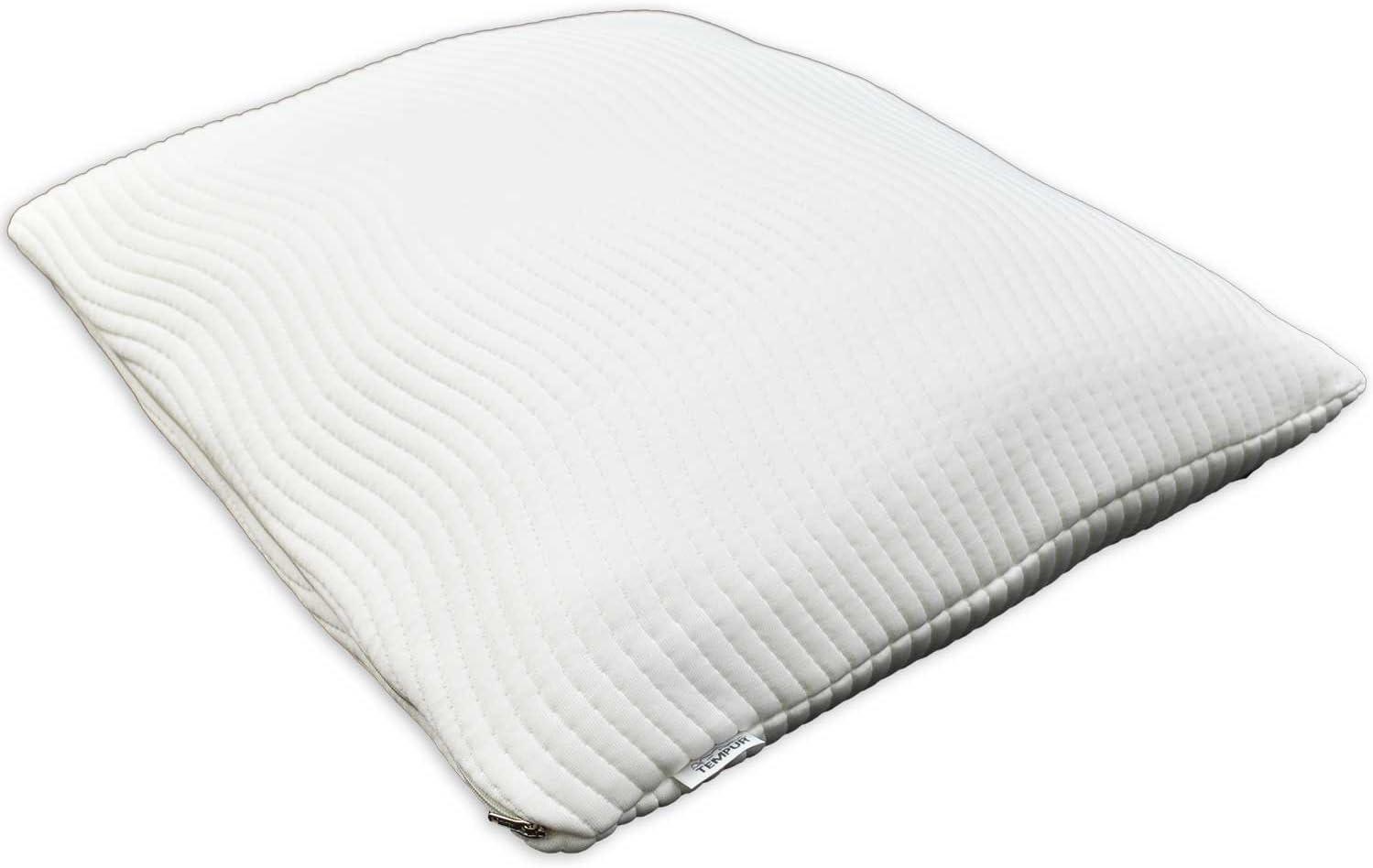 Tempur Comfort Pillow North – 50 X 60