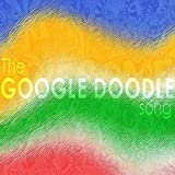 The Google Doodle Song (feat. ProducerBenFord)