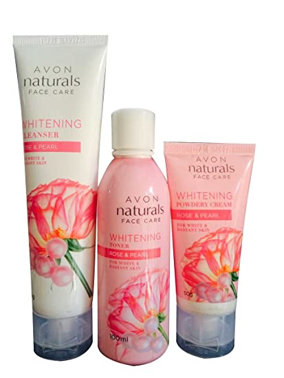 Facial care cream