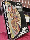 The Occult, Colin Wilson, 0394718135
