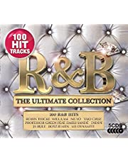 R&B: Ultimate Collection / Various