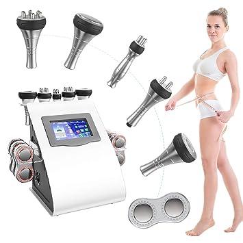 Ultraschall-Massagegerät Ultraschallgerät Massage Körper Abbau Cellulite BUY