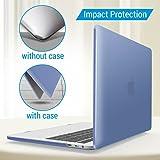 Macbook Pro 13 Case 2017 & 2016 A1706/A1708 iBenzer
