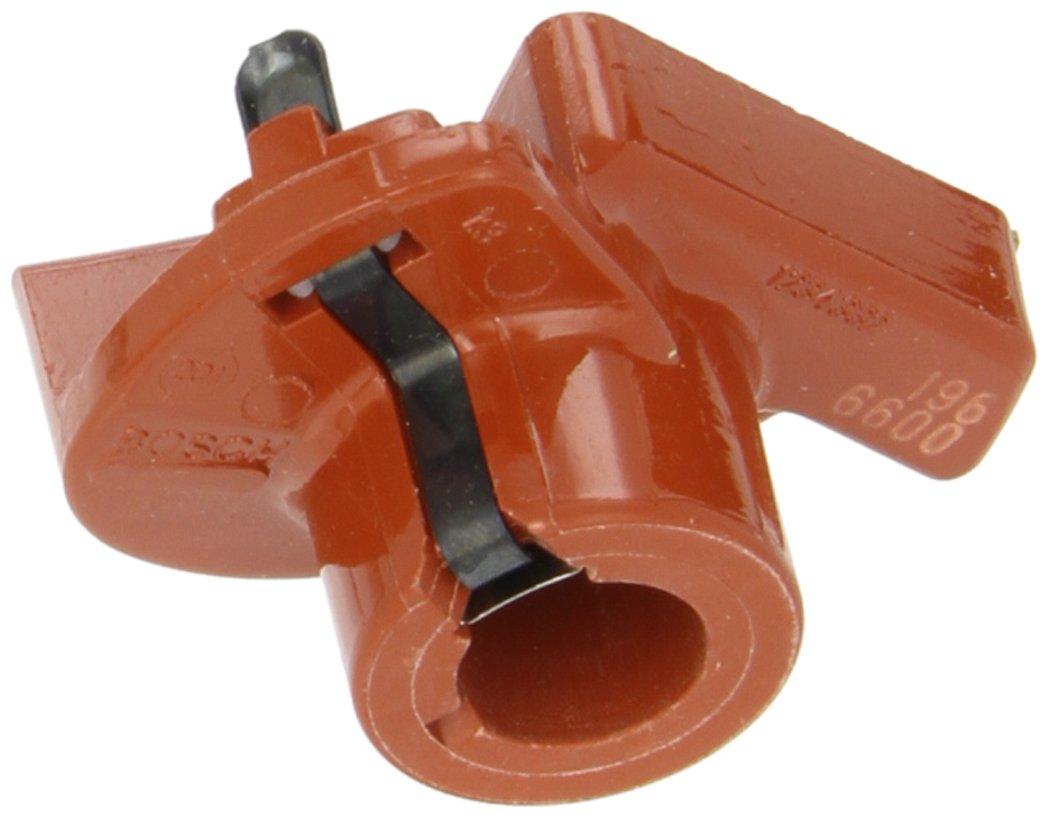 Bosch 1234332196 Ruttore spinterogeno Robert Bosch GmbH Automotive Aftermarket