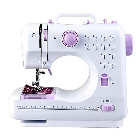 Gazechimp Máquina de Coser Adaptador Multifunción Herramienta de Costura Accesorios de Bricolaje