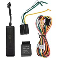 Kreema G900 Vehiculo GPS Tracker Mini Global GSM
