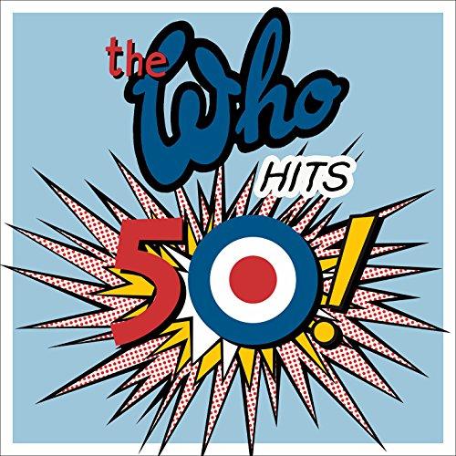 The Who - Rarities 1966–1972 Vol. I  Rarities 1970–1973 Vol. II - Zortam Music
