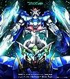 i〔ai〕/Core/Refrain