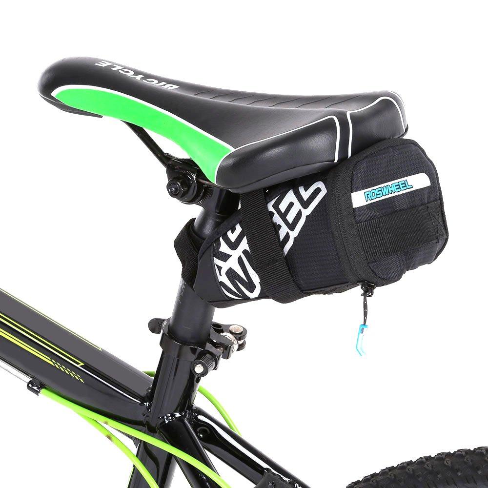 Docooler 3L bicicleta bolsa para manillar 019bd021e62