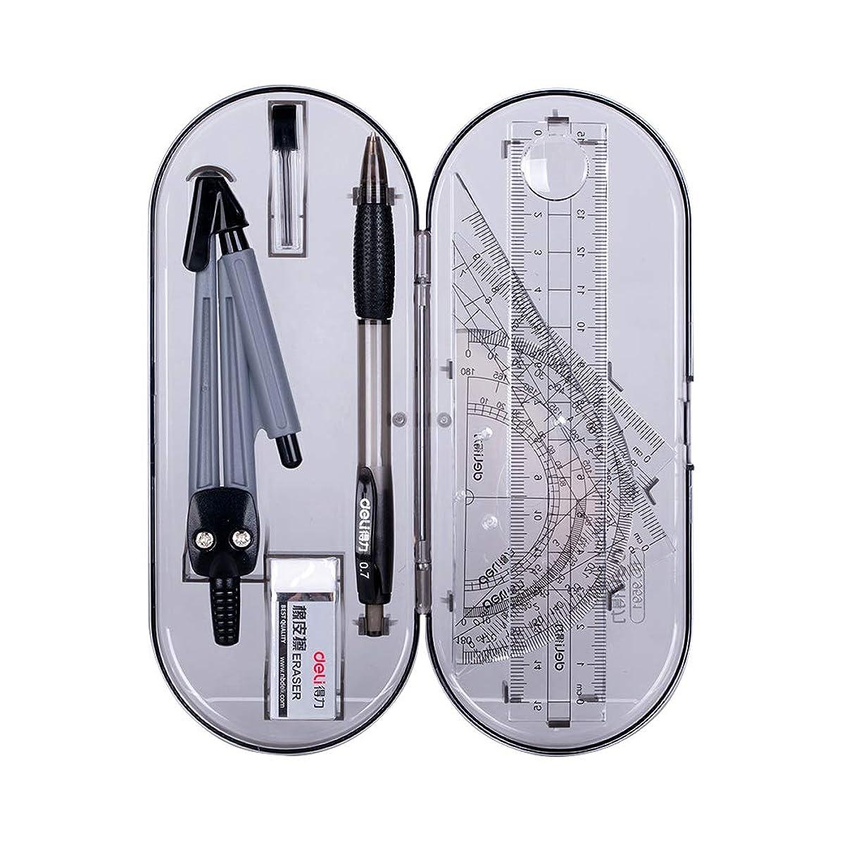 ガード香水インディカファーバーカステル ペンシル 替芯ブラウン 118645 硬度B パーフェクトペンシル用 正規輸入品