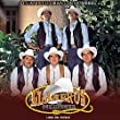 Amazon.com: Los LLaneros de Guamúchil: Digital Music