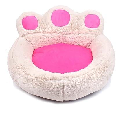 Pet Supplies The Dogs Bed - Colchón de espuma viscoelástica impermeable para perro, fácil de
