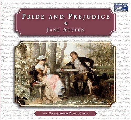 [\ HOT /] Pride And Prejudice. Great ticker completo short leading School