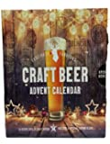 Craft Beer Advent Calendar 2018 Edition