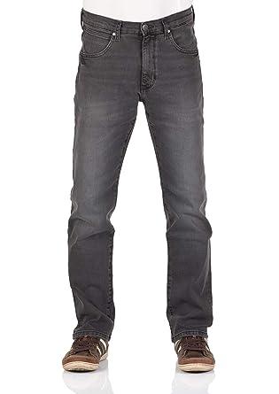 0f3e71bf90e0e Wrangler Arizona - Pantalones Vaqueros para Hombre