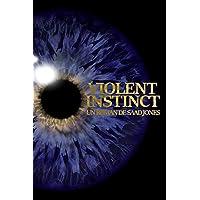 Violent Instinct