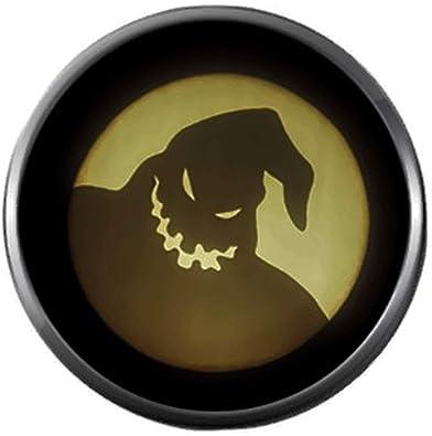 Amazon.com Oogie Boogie Shadow Halloween Town Nightmare