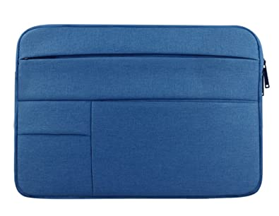 bed408c2d2c86 Laptophülle Laptop Notebook Tasche Laptop Sleeve Laptoptasche Mit Reißverschluss  Schutzhülle Hülle Sleeve Tasche für Ultrabook Laptop