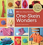img - for One-Skein Wonders  book / textbook / text book
