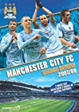 Manchester City: End Of Season Review 2007/2008 Blues Review [DVD]
