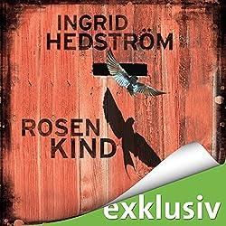 Rosenkind (Astrid Sammil 1)