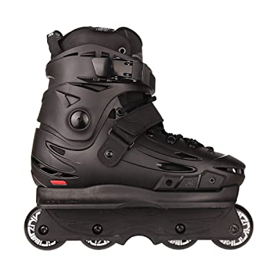 Flying Eagle Enkidu Aggressive Skates : Sports & Outdoors