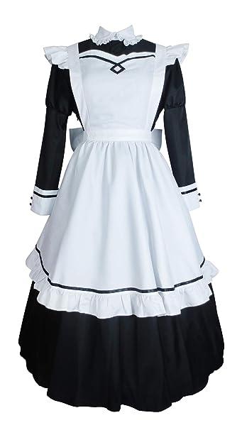 Amazon.com: Xiao Wu Anime japonés atuendo clásica niña ...