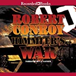 Himmler's War | Robert Conroy